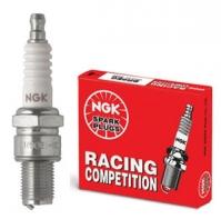 CANDELA NGK R0409B-8 RACING COMPETITION