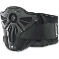 Cintura / Fascia Lombare THOR Sector Belt