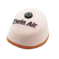 Filtro Aria TWIN AIR per HONDA CRF 250 04-09 / 450 03-08
