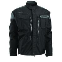 Giacca Enduro THOR Phase Jacket