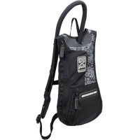 Hydropack MOOSE RACING EXPEDITION 2L