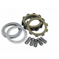 Kit Frizione Completa KTM-HUSABERG 400/450/530 09-11