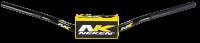 Manubrio OFFROAD NEKEN Yellow/Black