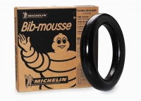 Mousse Michelin Posteriore 140/80-18