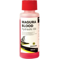 Olio Frizione Idraulica MAGURA BLOOD