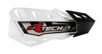 Paramani RACETECH FLX Bianchi