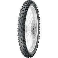Pirelli MX Extra Anteriore  80/100-21