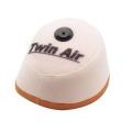 Filtro Aria TWIN AIR per SUZUKI RMZ 250/450 RM 125/250