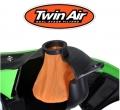 Filtro Benzina Iniezione TWIN AIR