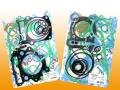 Guarnizioni motore completo HONDA CRF 450 R 07-08