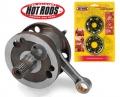 Kit Albero Motore OFFROAD HOT RODS 450 4t + cuscinetti albero mo