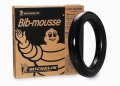 Mousse Michelin Posteriore 120/90-18