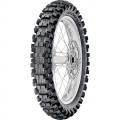 Pirelli MX Extra Posteriore  110/90-19