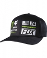 Cappello FOX - MONSTER -PROCIRCUIT