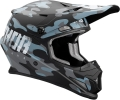 Casco THOR SECTOR COVERT MIDNIGHT