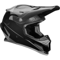 Casco THOR SECTOR BLACK