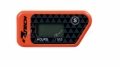 Contaore Wireless Orange RACETECH