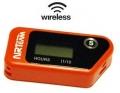 Contaore Wireless Orange
