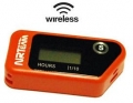 Contaore Wireless Orange
