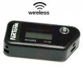 Contaore Wireless nero