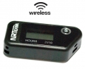 Contaore Wireless nero