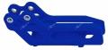Cruna catena BLU RACETECH Yamaha 07-15