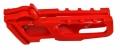 Cruna catena Rossa Racetech HONDA CR/CRF 07-15