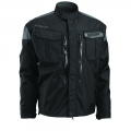 Giacca Enduro THOR Phase Jacket