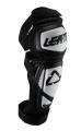 Ginocchiere Leatt 3.0 EXT White/Black