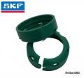 Kit Rimovibile Raschia Fango/Sporco Forcella SHOWA Stelo 47mm