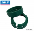 Kit Rimovibile Raschia Fango/Sporco Forcella WP 48mm