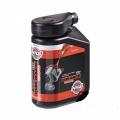 Olio NILS 4 RACE 10w 50 4T sinthetic motor oil - 1 litro