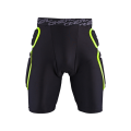 Pantaloncino protettivo ONEAL OffRoad Supermotard