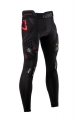 Pantaloncino protettivo LEATT IMPACT SHORTS 3.0