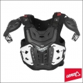 Pettorina Leatt Chest Protector 4.5 PRO