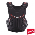 Pettorina Leatt Chest protector 3DF AirFit
