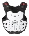 Pettorina Leatt Chest Protector 4.5