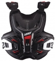 Pettorina Leatt Chest Protector 2.5