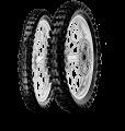Pirelli MX 32 Anteriore  80/100-21