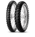 Pirelli MX Extra Posteriore  100/90-19
