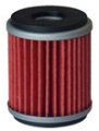 filtro olio YAMAHA - HUSQVARNA