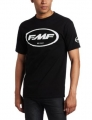tee shirt FMF Don Black